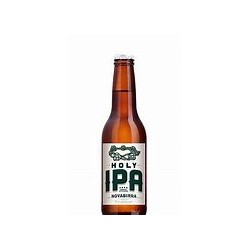 Holy IPA 33cl
