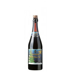 Corsendonk Christmas Ale 75cl