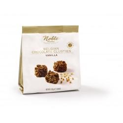 Rocher croustillant chocolat vanille110g