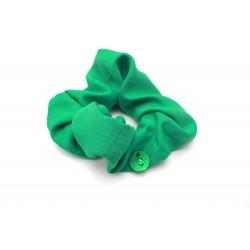 """Chouchou """"Choupette""""  Emerald A"""