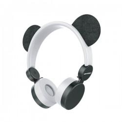 Casque audio Panda