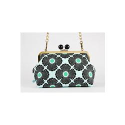 Color cosmetic purse (XXL boules colorées 8)