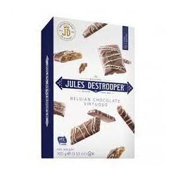 Virtuoso au chocolat