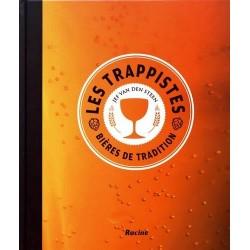 Les trapistes - Bière de tradition