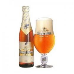 Hoegarden Grand cru 33 cl