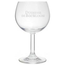 Verre à Duchesse de Bourgogne