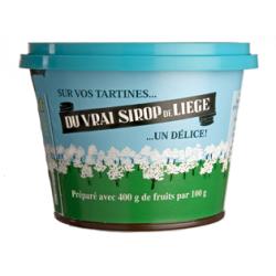 Sirop de Liège 300g