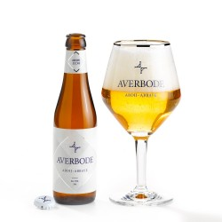 Averbode 33cl