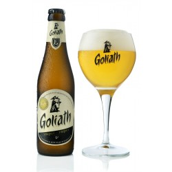Goliath triple 33cl