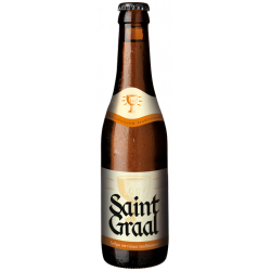 Saint graal 33cl