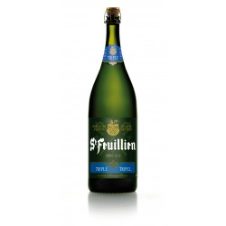 Saint feuillien Grand Cru 1.5L
