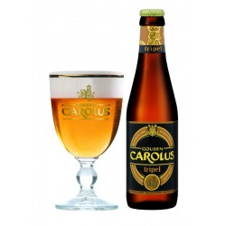 Carolus Triple 33cl