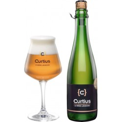 CURTIUS 37,5CL