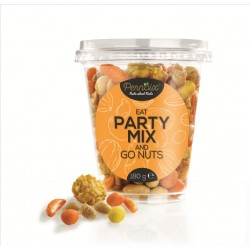 Pernoix Party mix 180g