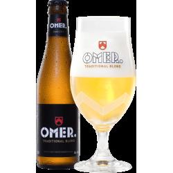Omer 33cl