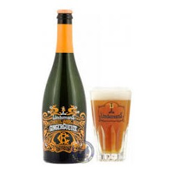 Lindemans Gingergueuze 75cl