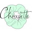 Chouchous Choupettes