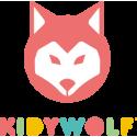 Kidywolf