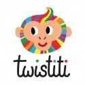 Twistiti